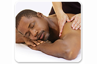 Myofascial Release Therapy | Life4orceTouch | Philadelphia, PA | (267) 253-0197