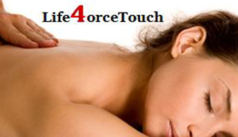 Life4orceTouch | Philadelphia, PA | (267) 253-0197